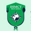 Institute of Hotel Management & Catering Technology – Silvassa